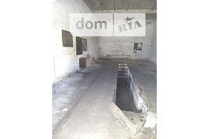 Сниму бокс в гаражном комплексе долгосрочно в Черниговской области