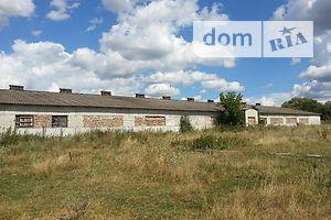 Сниму производственные помещения долгосрочно в Волынской области