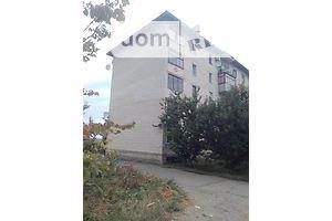 Двухкомнатные квартиры Липовец без посредников