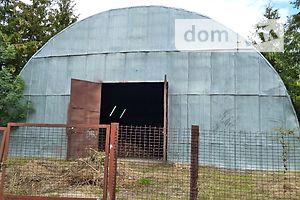Складские помещения без посредников Винницкой области