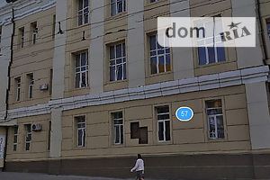 Сниму торговые площади долгосрочно в Донецкой области