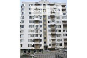 Жилье без посредников Тернопольской области