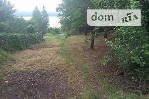Земля рекреационного назначения без посредников Днепропетровской области