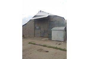 Куплю складские помещения Одесской области