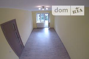 Куплю квартиру в Львове без посредников