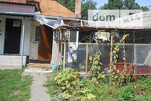 Продается часть дома 42 кв. м с баней/сауной