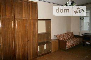 Сниму дешевую квартиру без посредников в Винницкой области
