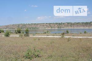 Купить землю под застройку в Черновицкой области