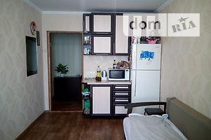 Маленькие комнаты без посредников в Житомирской области