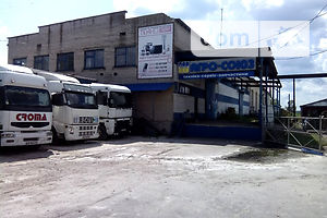 Куплю складские помещения в Казатине без посредников