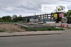 Сниму землю коммерческого назначения долгосрочно в Днепропетровской области