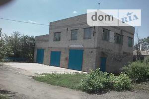 Куплю готовый бизнес Луганской области