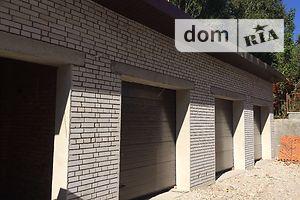 Отдельно стоящий гараж без посредников Тернопольской области