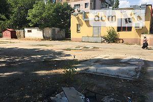 Участки без посредников Николаевской области