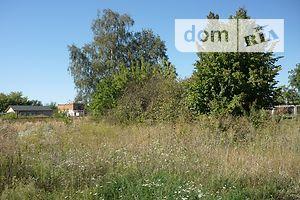 Участки под жилую застройку без посредников Волынской области