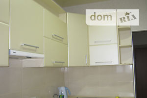 Сниму квартиру в Хмельницкому долгосрочно