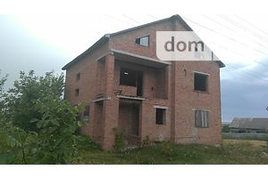Недорогие дачи без посредников в Тернопольской области