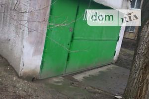 Купить отдельно стоящий гараж в Луганской области