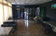 Кафе, бар, ресторан без посредников Николаевской области