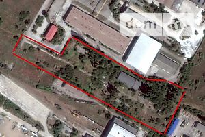 Сниму производственные помещения долгосрочно в Одесской области