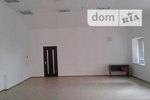 Сниму офис в бизнес-центре долгосрочно в Ровенской области