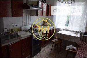 Сниму недорогую квартиру без посредников в Днепропетровской области