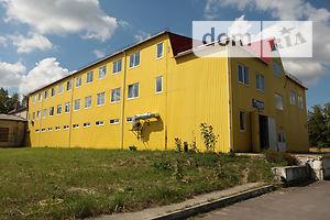 Недорогие офисы без посредников в Львовской области