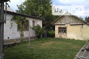 Одноэтажные дома в Тульчине
