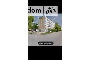Сниму офисное здание долгосрочно в Тернопольской области