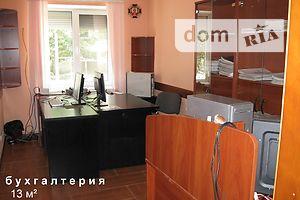 Сниму офисное здание долгосрочно в Кировоградской области