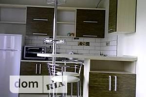 Сниму однокомнатную квартиру посуточно в Ивано-Франковской области