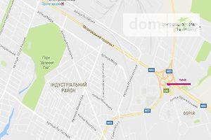 Гараж без посредников Харьковской области
