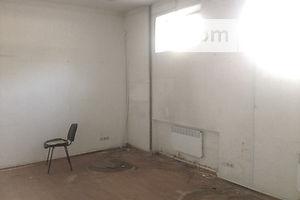 Сниму небольшой офис долгосрочно в Днепропетровской области