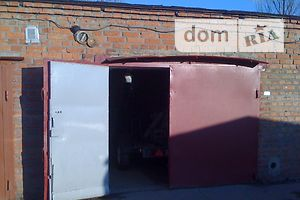 Куплю гараж в Виннице без посредников