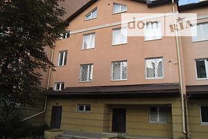 Продажа небольших офисов в Тернопольской области