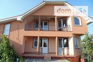 Продается 8-комнатная квартира 280 кв. м в Ужгороде