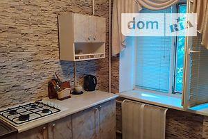 Сниму дешевую квартиру посуточно без посредников в Кировоградской области
