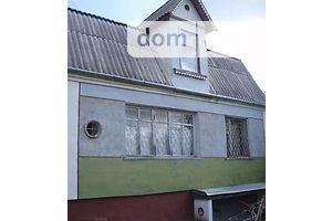 Куплю дачу Хмельницкой области