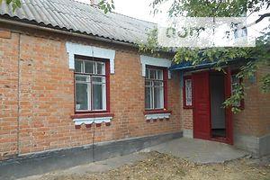Недорогие дачи без посредников в Винницкой области