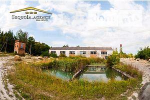 Купить коммерческую недвижимость в Тернопольской области
