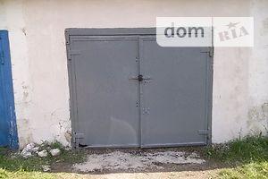 Бокс в гаражном комплексе без посредников Луганской области