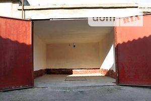 Сниму гараж долгосрочно в Одесской области