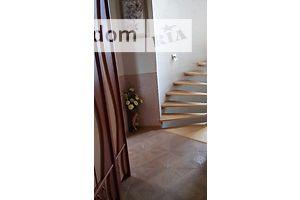 Сниму дешевый частный дом без посредников в Тернопольской области