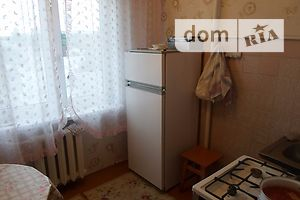 Куплю квартиру в Черкассах без посредников