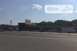 Продажа земли коммерческого назначения, Черновцы, р‑н.Гарячий Урбан, Магала
