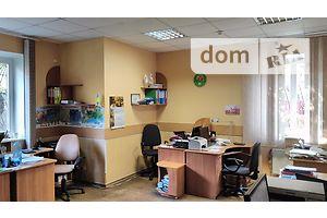 Аренда небольших офисов
