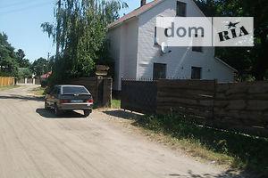 Куплю базу отдыха, пансионат Волынской области
