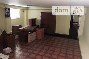 Коммерческая недвижимость в Ровно без посредников