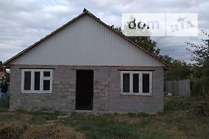 Недорогие дачи без посредников в Кировоградской области