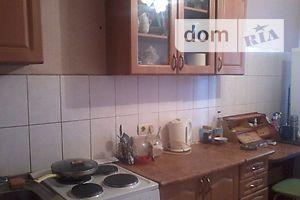 Квартира в Донецке без посредников